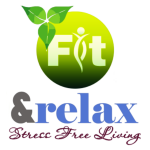 Fit And Relax