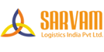 Sarvam Logistics India Pvt Ltd