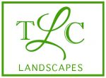 TLC Landscapes LLC