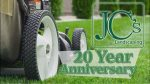 JCs Landscaping LLC