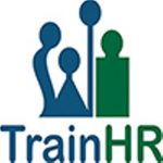 NetZealous LLC, DBA TrainHR