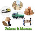 packers and movers vadodara vapi