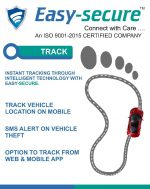 Vehicle Tracking Device In Indore
