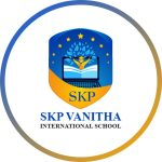 SKP Vanitha International CBSE School in Tiruvannamalai