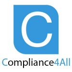 Netzealous LLC DBA – Compliance4All