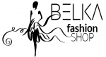 Belka Fashion Shop