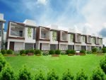 Sixthstar Homes – Independent house for sale in Trichy