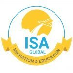 Migration Agent Perth – ISA Migrations & Education Consultants